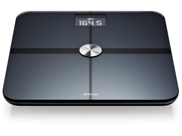 Smart-Body-Analyzer-WS-50_1357837098