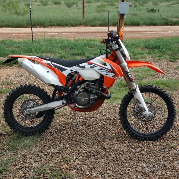 10-DSC00198